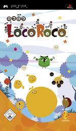 LOCOROCO_PS_01_LORES.JPG