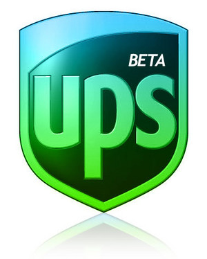 ups2_0