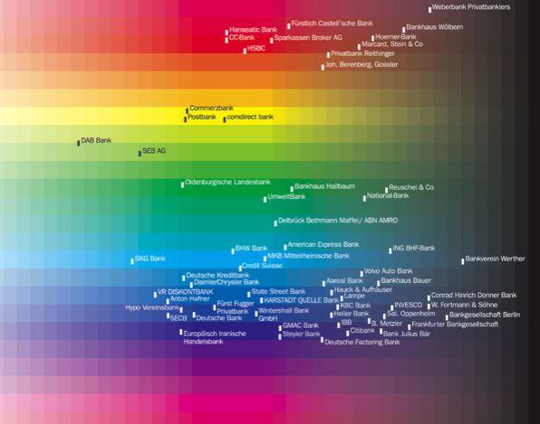 farblandkartegesamtgross
