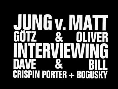 interviewolivergoetz