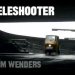 teleshooter