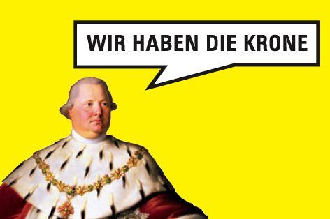 wuerttemberg