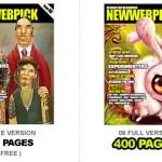 newwebpick6