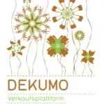 dekumo