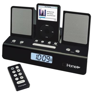 iH26B5gHR_remote