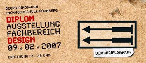 dipl_nuernberg