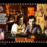 videokings