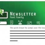 Newsletter_broschure1