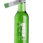 fakeflasche