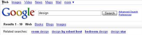 google_newp
