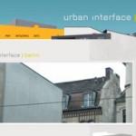 urbanberlin