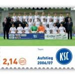 Briefmarke_Mannschaft
