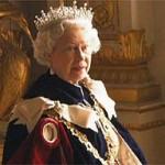 queen192