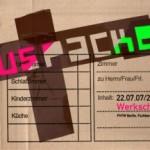 web_auspacken_01