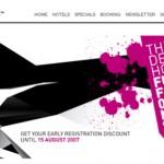 designhotels