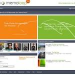 memoloop
