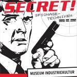 Spionage1