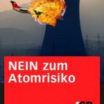 atomrisiko