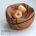 basketbowl