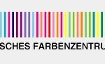 farbenzentrum