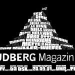 gudbergmagazin