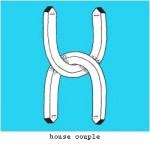 housecouple