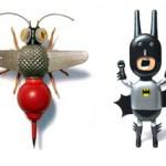 sang-won-sung-art-toys1
