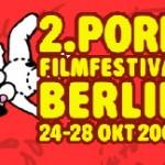 pornfilmfestival