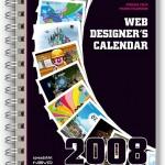 webdesignerscalender