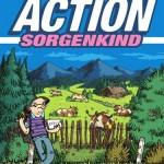 actionsorgenkind
