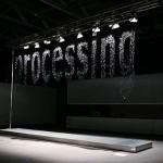 popp-processing_thumb