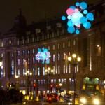 regent-street-blue-and-pink-lights