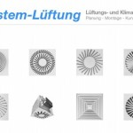 systemlueftung_thumb