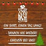 xmas_dash_blog_01