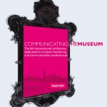 communicatingthemuseum