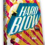 hardblow