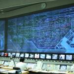 tokyo-traffic-control-ce-2