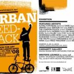urbanfeedback
