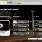 watchberlin