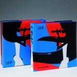 BFF-Jahrbuch_2008_klein_2