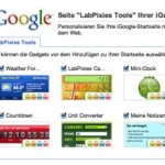 google-gadgets3