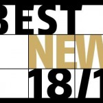 image_best_new