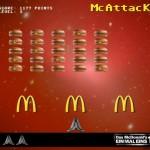mcattack