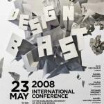 Plakat-Design-Blast-front-2