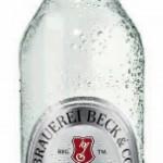 becksice
