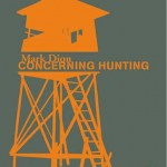 concerning-hunting2