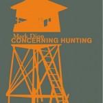 concerning-hunting2