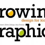 growinggraphics