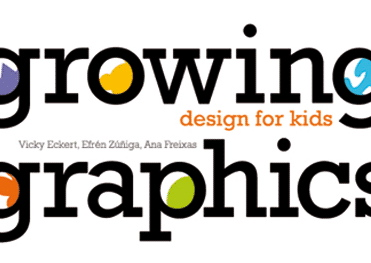 growinggraphics