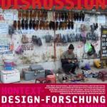 Design-Culture-Podiu
